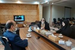 دنیا مظلومیت و قربانی بودن ایران در زمینه تروریسم را پذیرفته است