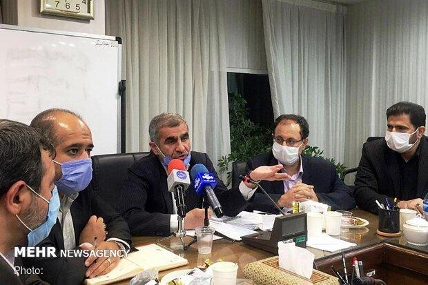 خلع ید مالک شرکت نیشکر هفتتپه تا 1.5 ماه آینده قطعی میشود
