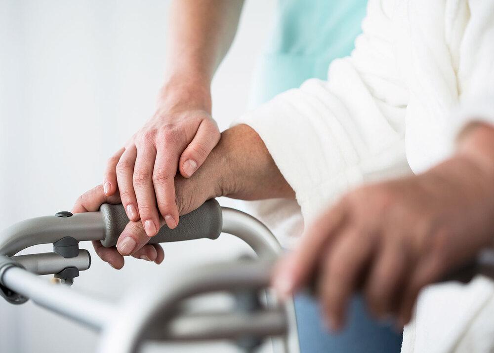 شرط پوشش بیمه ای خدمات توانبخشی بیماران روانپزشکی