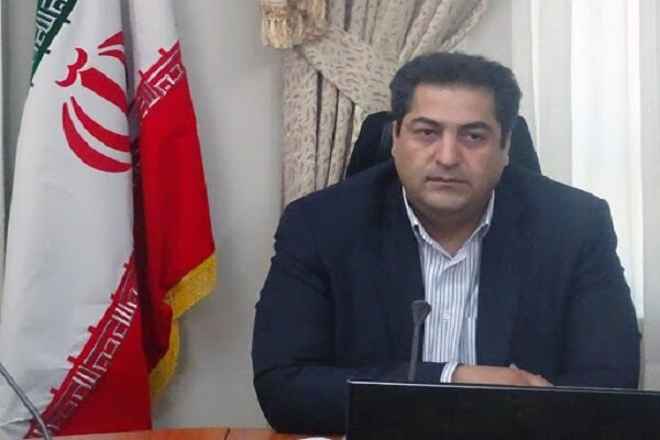 فرمانداران نقطه شروع مدیریت بحران در استان کرمان هستند