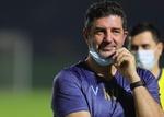 فرصت دوباره باشگاه النصر عربستان به «ویتوریا»