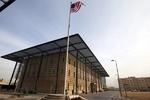 موضع مداخله جویانه سفارت آمریکا در قبال تحولات استان «ذی قار»