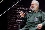 دستور رهبر معظم انقلاب درباره برد موشکهای سپاه/ آمریکاییها را به خاک مذلت نشاندیم