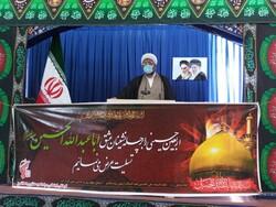 حمایت ایران از جمهوری آذربایجان/ مذاکره راه حل مناقشه قره باغ است