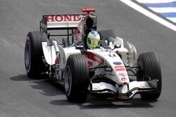 Japon otomotiv üreticisi Honda F1'den çekiliyor