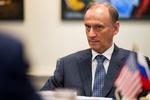 آمریکا: واشنگتن-مسکو به همکاری در حوزههای کلیدی امیدوارند