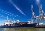 صنعت دریایی با تجهیزات بومی توانمند میشود