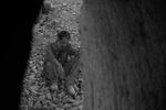 'The Wasteland' wins at Hong Kong International Film Festival