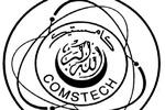 """اكاديمية ايرانية تحصد جائزة """"كامستك"""" الاسلامية"""