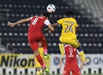 شکایت باشگاه النصر از پرسپولیس به AFC ارسال شد/ پرونده کامل علیه نماینده ایران