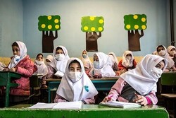 Rouhani to inaugurate 1st phase of 'smart school network'