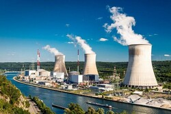 464-MW electricity adds to capacity of thermal power plants