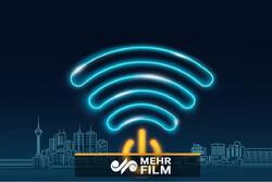 ۸ ترفند افزایش سرعت اینترنت در اسمارت فون ها