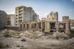 خانه باقرخان سالار ملی در تبریز مرمت میشود