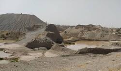 پیگرد قانونی آلوده کنندگان رودخانه شادچای استان تهران