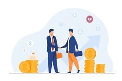 بهترین نرم افزار حسابداری برای کسب و کارهای کوچک