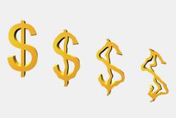 صرفنظر از این که رییسجمهور بعدی آمریکا کیست دلار سقوط خواهد کرد