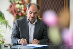 پاسخگویی قضات به مردم آرامش اجتماعی را در کرمانشاه ایجاد میکند