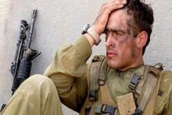 ناپدید شدن نظامی صهیونیست در کرانه باختری