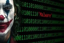بدافزار «جوکر» باردیگر به میدان آمد/ سرقت SMS و لیست تماس کاربران اندروید