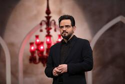 ویژه برنامه تلویزیونی «چهل چراغ» روی آنتن میرود