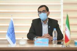 رشته ناوبری برای اولین بار در کشور در مرند راه اندازی میشود