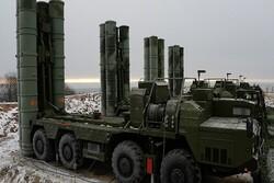 NATO'dan S-400 açıklaması: Deneme yapıldığı doğruysa üzücü olur