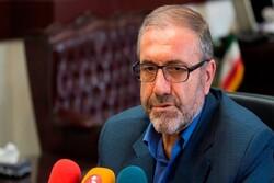 مسؤول ايراني: العراق يوافق على دخول 1500 زائر من ايران لزيارة الاربعين