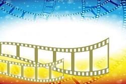 أربعة أفلام إيرانية تتأهل لمهرجان واشنطن دي سي السينمائي الدولي