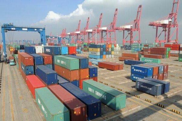 نارضایتی صادرکنندگان بوشهری از طولانی بودن تشریفات گمرکی در قطر