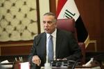 رئيس وزراء العراق يشكل لجنة لادارة الأزمة في ذي قار