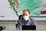 وزارت راه دلیل تغییر مصوبه گذر آقا نورالله نجفی را توضیح دهد