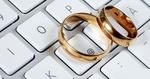 نامه تندگویان به دادستان و پلیس برای انسداد سایتهای همسریابی/ همه سایتها غیر قانونی است