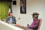 سی و ششمین جشنواره موسیقی فجر رقابتی و غیررقابتی برگزار میشود