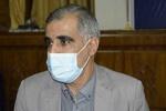 اجرای طرح شهید سلیمانی در ۲۴ محله کرمانشاه