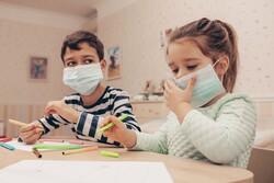 ابعاد مختلف سلامت کودکان در بحران کرونا آسیب دیده است