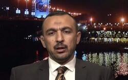 نائب عراقي يكشف عن محاولات لزج الحشد الشعبي باستهداف البعثات الدبلوماسية