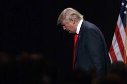 امریکی صدر کے مالی معاملات پر نیویارک ٹائمز کے انکشافات