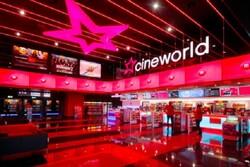 سینماهای انگلستان بهتدریج باز میشوند/ بازگشایی در سه سطح