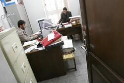 تغییر ساعت کاری ادارات از ابتدای خردادماه در استان ایلام