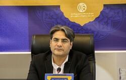 راهکار درآمدزایی در شهر اصفهان تنها بلند مرتبه سازی نیست