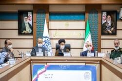 واگذاری اجرای آییننامه ارتقای اعضای هیئت علمی به دانشگاه امام حسین(ع)