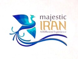 چرا سیمرغ برند گردشگری ایران شد؟