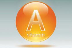 مشارکت خانوادههای خرمشهری برای دریافت مکمل ویتامین کم است