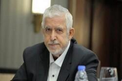 """السعودية تعقد جلسة ثانية لمحاكمة ممثل حماس """"الخضري"""" ونجله"""