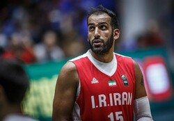 Hamed Haddadi