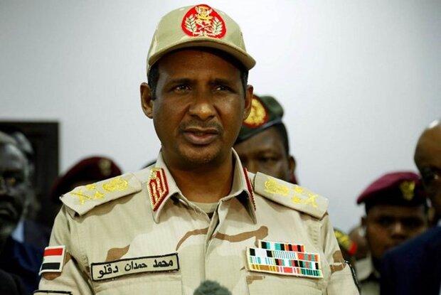 """السودان ترغب بإقامة علاقات مع """"إسرائيل"""" وليس تطبيعاً!"""