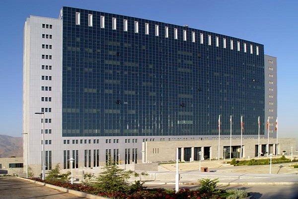 مجلس الوزاء يعين وزارة الطاقة مسؤولة اللجنة الاقتصادية المشتركة بين إيران والعراق