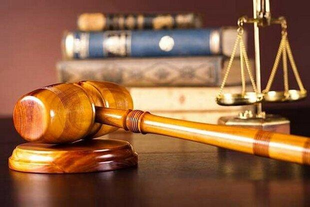 دادگاه در چه صورت دستور فروش املاک مشترک را می دهد