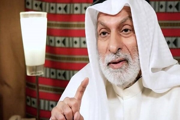 تبرئة ناشط سياسي كويتي من دعوى الإساءة إلى دولة الإمارات